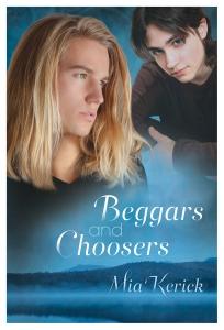 BeggarsandChoosers_postcard_front