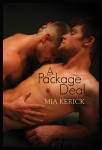 PackageDeal[A]_postcard_front_DSP