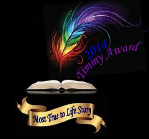 Timmy Award