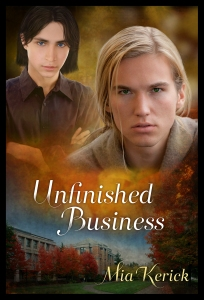 UnfinishedBusiness_postcard_front_DSP