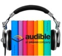 Audible Icon (marked)