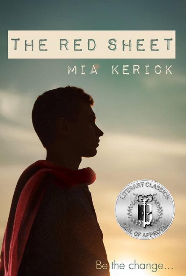 mia Red Sheet award Image