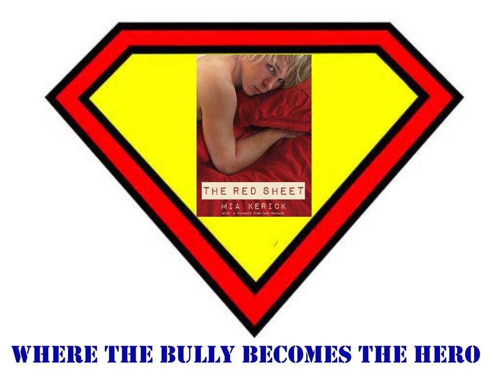 promo superman pic