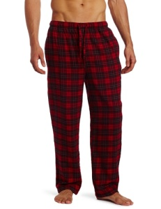 better PJ pants