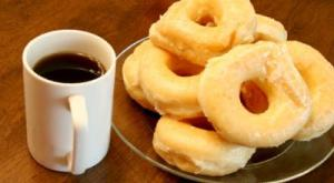 coffee-n-donuts