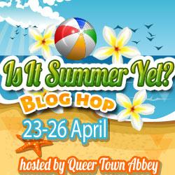 qta_is_it_summer_yet_blog_hop