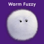index_warm-fuzzy-1.1_151914359