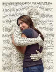 woman-hugging-book-page-232x300