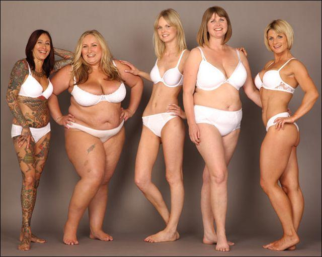 skinny-girls-looking-for-chubby-men