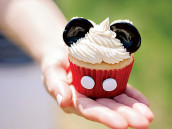mickey-mouse-cupcake-172x129