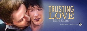 TrustingLove_bookmarkH_DSP