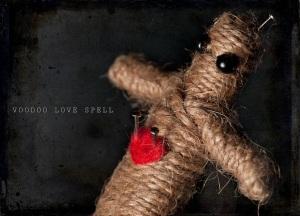 voodoo_love_spell