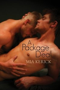 121 A Package Deal