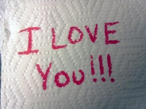 I-Love-You-Note-1200