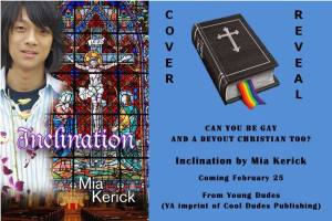 cover inclination 1