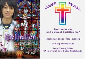 cover reveal inclination 2