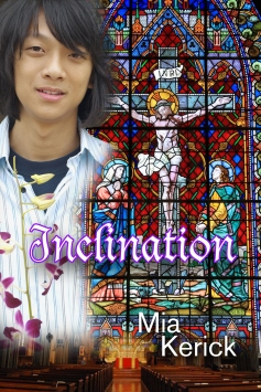 Inclination 3