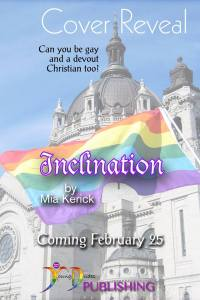 promo for inclination 2 from cool dudes
