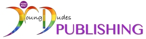 Young Dudes publishing logo
