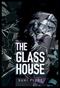 GlassHouse[The]_postcard_front_HARMONY
