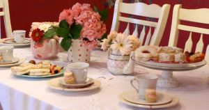 tea-party-whole-table2