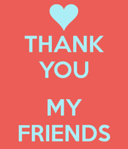 thank-you-my-friends-4