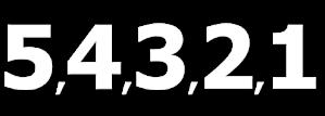 54321