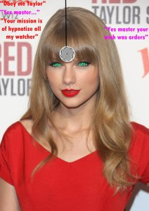 taylor_swift_hypnotizing_part_1_by_hugolotod-d88f52h