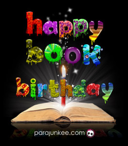 book-birthday2-263x300