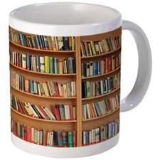 book mug 2