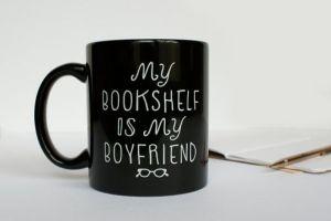 book-mug 3