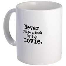 funny_judge_a_book_mug