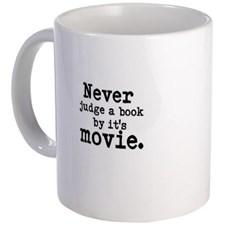 funny_judge_a_book_mug