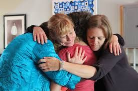 group hug 3