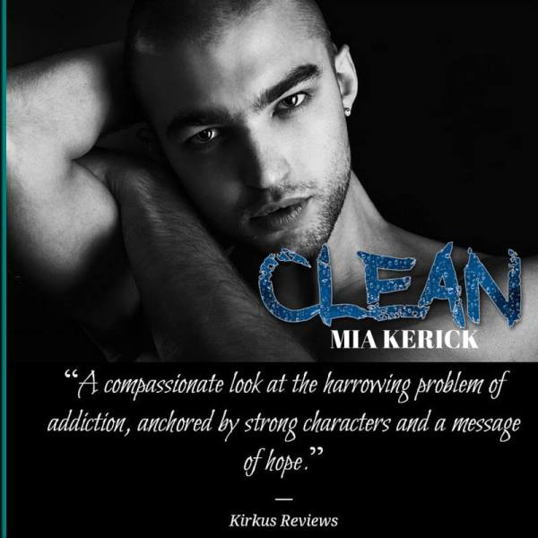 kirkus review clean excerpt (Jaime)