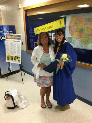 sisi mom senior awards