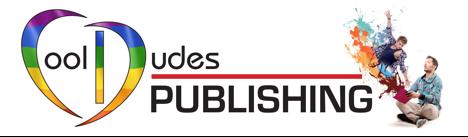 cooldudes-banner