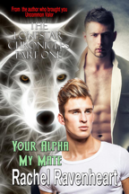 your-alpha-book-cover