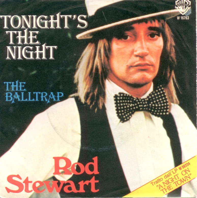 rod-stewart-tonights-the-night-warner-bros