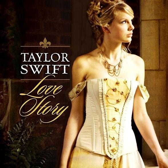 taylor-swift-love-story-16306