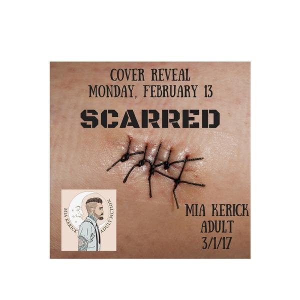 cover-revealfebruary-1
