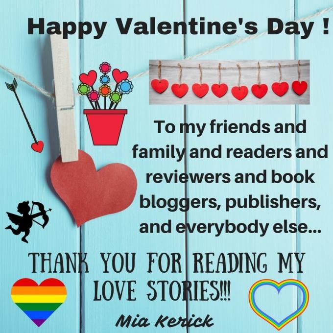 happy-valentines-day-5