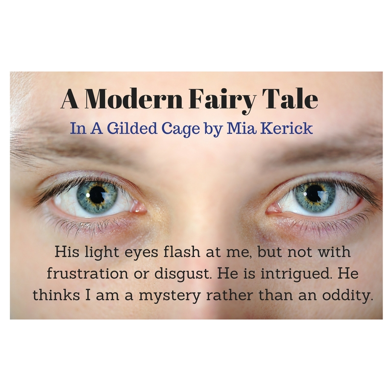 his-light-eyes-flash-at-me-but-not-with-frustration-or-disgust-he-is-intrigued-he-thinks-i-am-a-mystery-rather-than-an-oddity