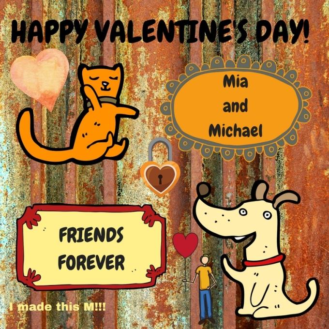 mia-and-michael