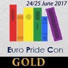 Gold_Badge